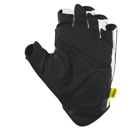 Mavic Cosmic Pro Glove Women black/white
